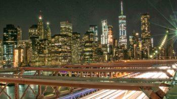 Permalien à: The City That Never Sleeps
