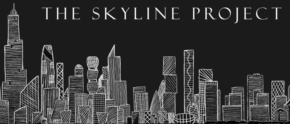 Permalien à: The Skyline Project